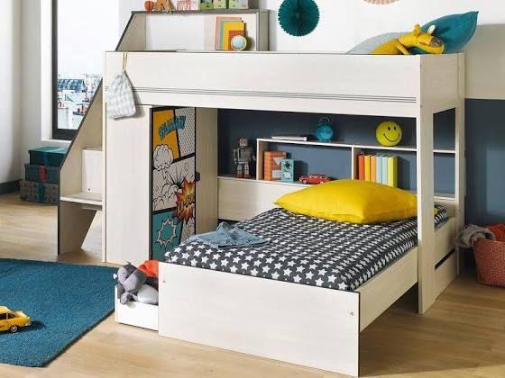 Loft Bed Kopen.Stapelbed Kopen In 2019 Kids Room Bunk Beds Bed