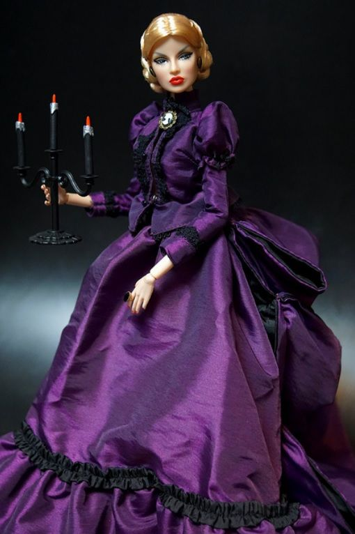 mistress of the manor / rockwan2012 / 47.29.3