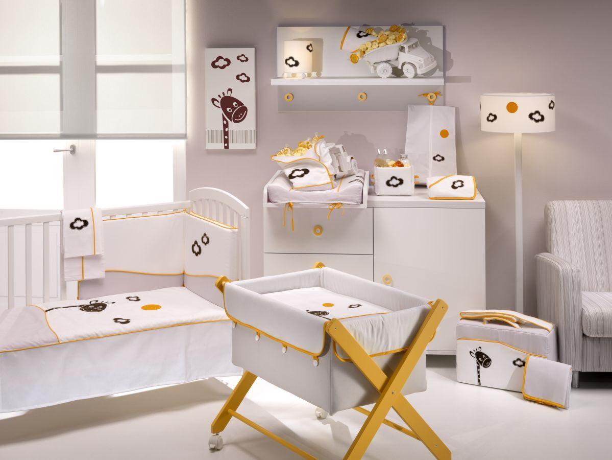 Ros Textil Es El Complemento Perfecto Para Tu Mueble Infantil En  # Nino Muebles Uy