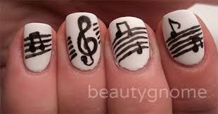 #musicnote #musicidea #digital piano #flychord #musicpicture #funny #sexy #beauty #delicious #cake #fingernail #house