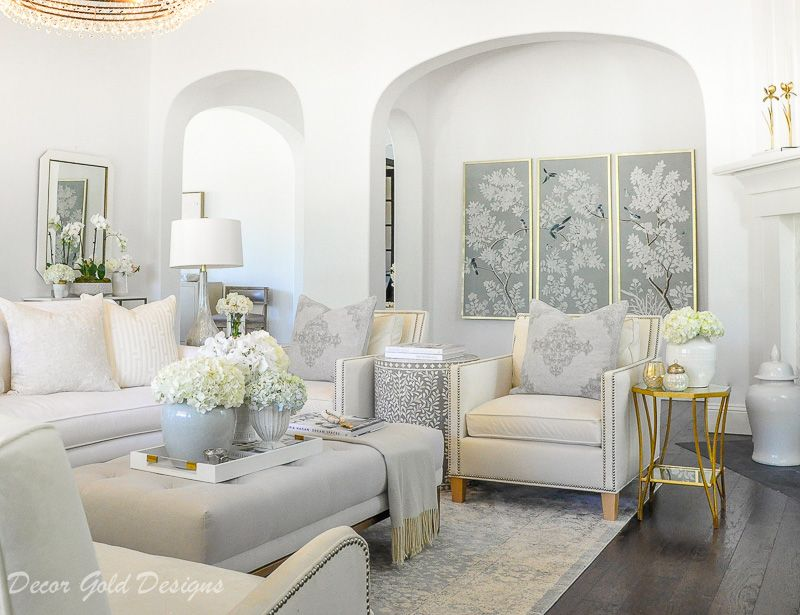 How To Avoid Design Mistakes Beautiful Living Rooms Turquoise