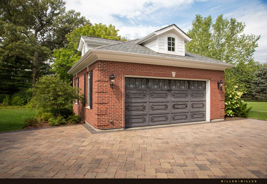 o street sold real mi miller mls garage estate listing muskegon door