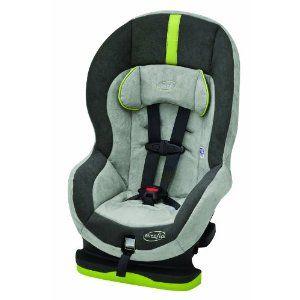 Evenflo Titan Sport Convertible Seat Willow Baby Car Seats Car Seats