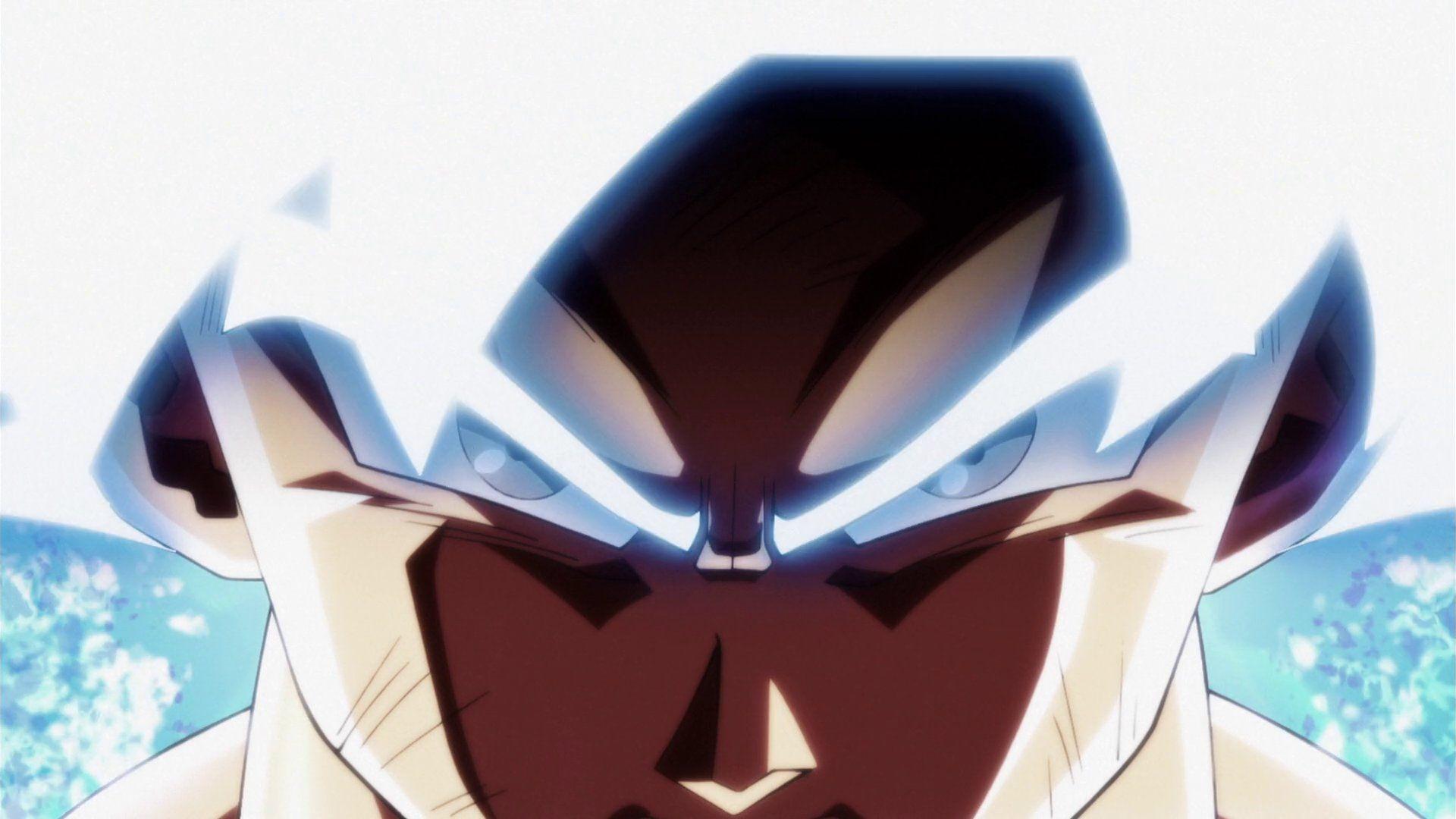 Dragon Ball Perfect Shots On Twitter Anime Dragon Ball Super Dragon Ball Super Dragon Ball