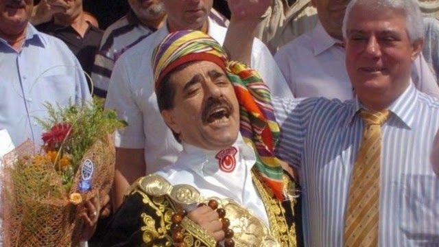 Devriye Haber : Eski Kırkpınar Ağalarıdan İzmitli iş adamı Adem Tü...