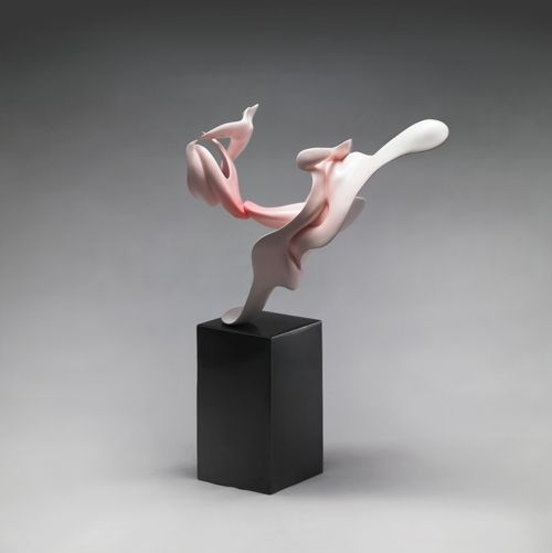 scultura-smascherare-6