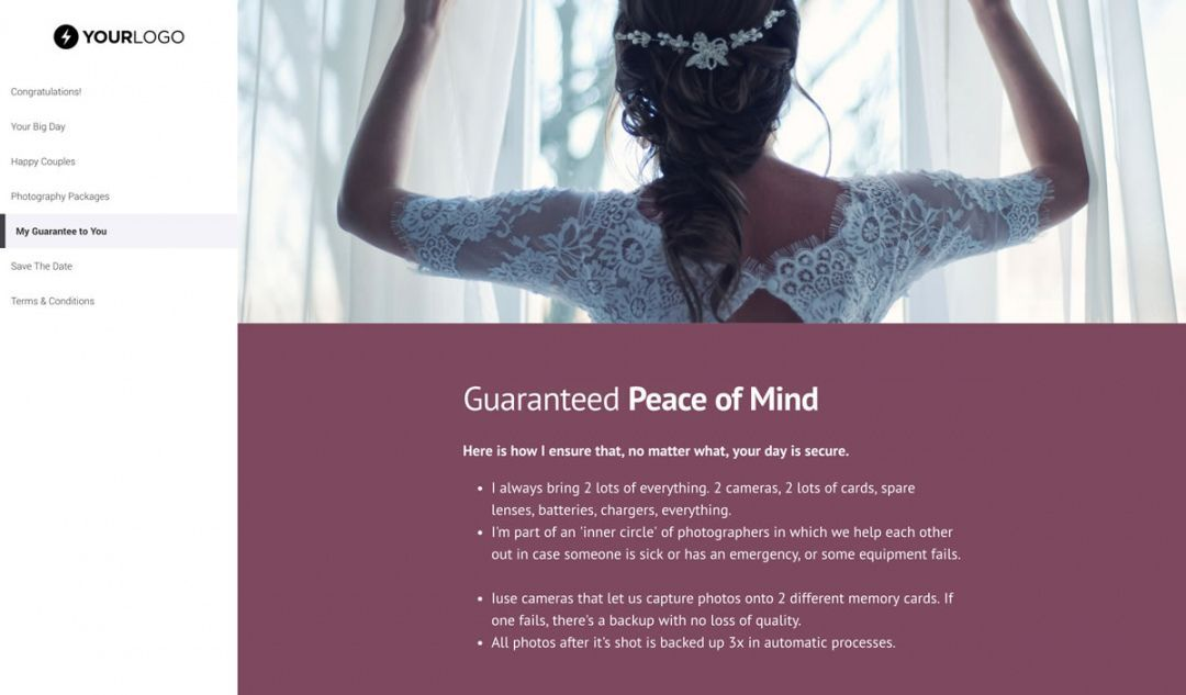 Get Our Free Wedding Photography Quotation Template In 2020 Quotes About Photography Quotations Quotation Template Word