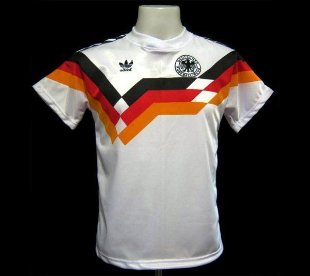 Camisas Mais Bonitas Da História Das Copas Do Mundo Mantos Do Futebol Camisetas De Futebol Camisas De Futebol Camisas Retro Futebol