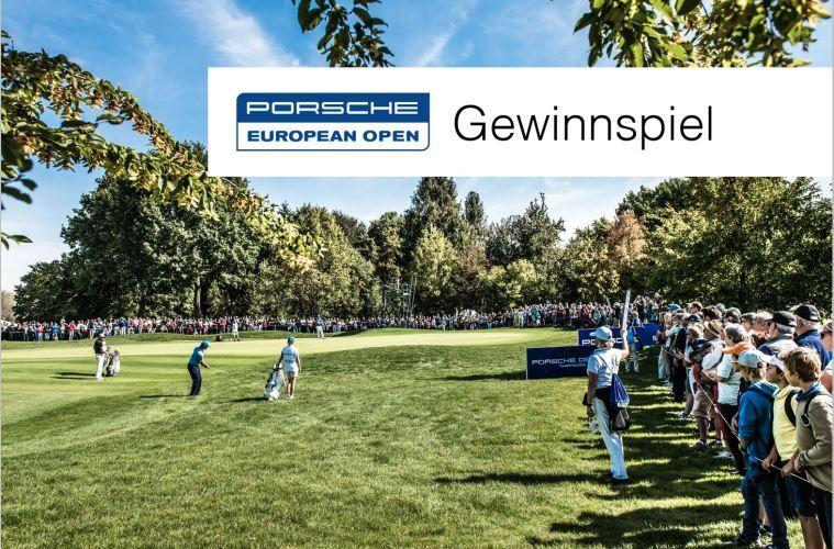Boconcept Hannover boconcept hannover porsche european open gewinnspiel http