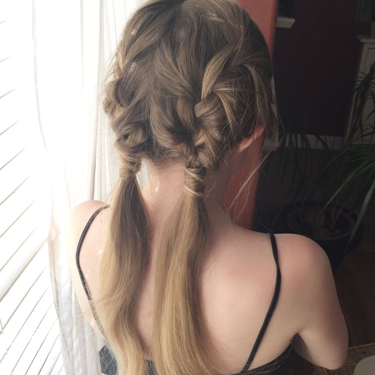 Pinterest morgangretaaa luscious locks pinterest princess