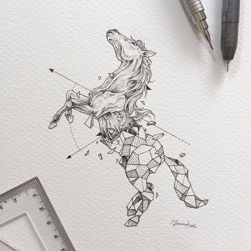 KERBY ROSANES 1
