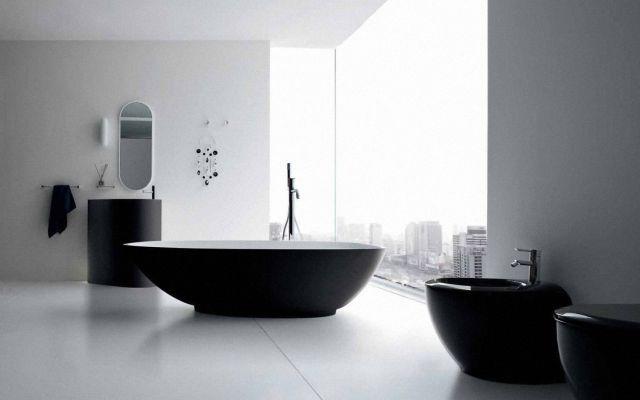 Cinque incredibili vasche da bagno di superlusso
