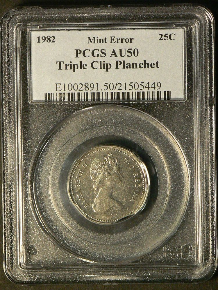 euro coin dispenser ireland