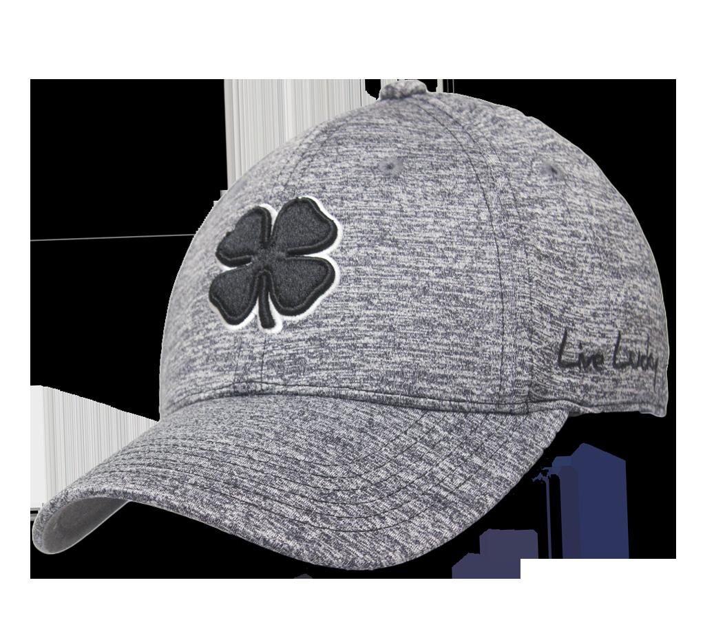39362401f Lucky Heather - Charcoal   Lifestyle Luck Headwear   Hats, Baseball ...