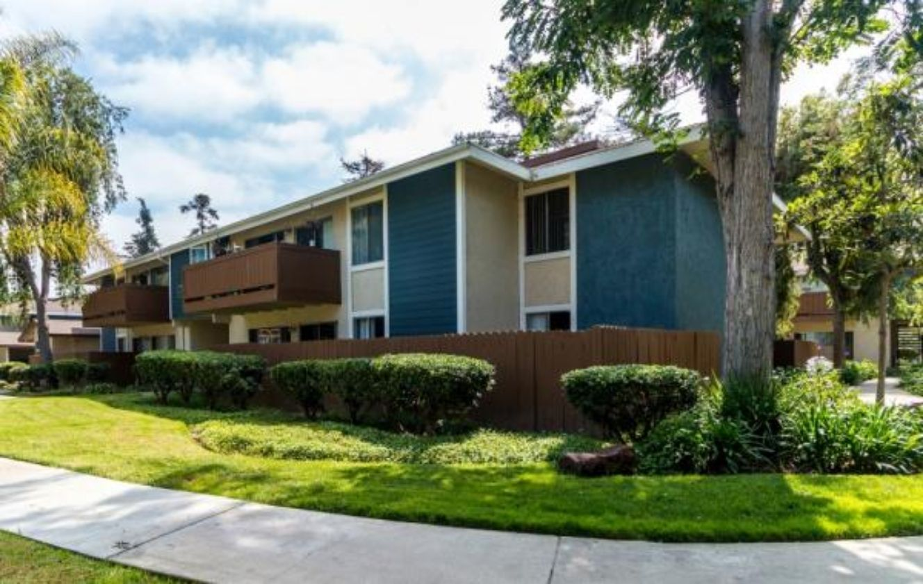 The Remm Group Assumes Management Of 207 Unit The Dylan Apartment Homes In Oceanside With Images Multifamily Property Management Oceanside Private Patio