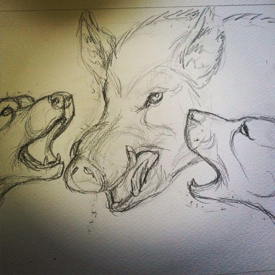 a logo design in progress head turner art studio by monica turner rh pinterest nz pig hunting tattoos designs hog hunting tattoo designs