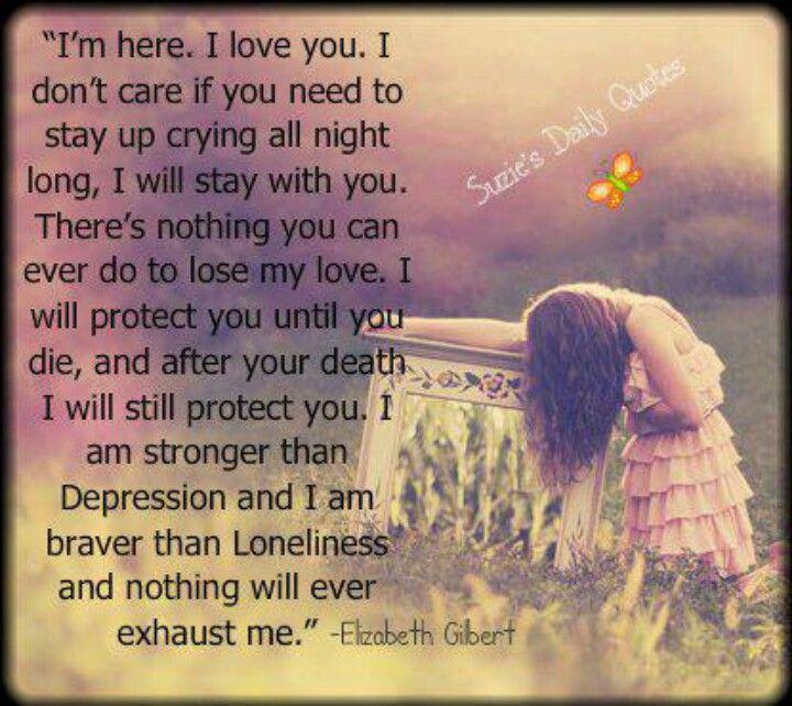 Selfless Love Quotes Selfless Love  Quotes  Pinterest  Wisdom And Inspirational