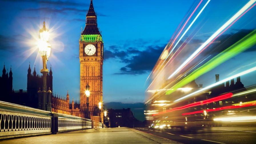 London Big Ben England Wallpaper Free Download Hd Size Quality Big Ben Big Ben London Sunset London