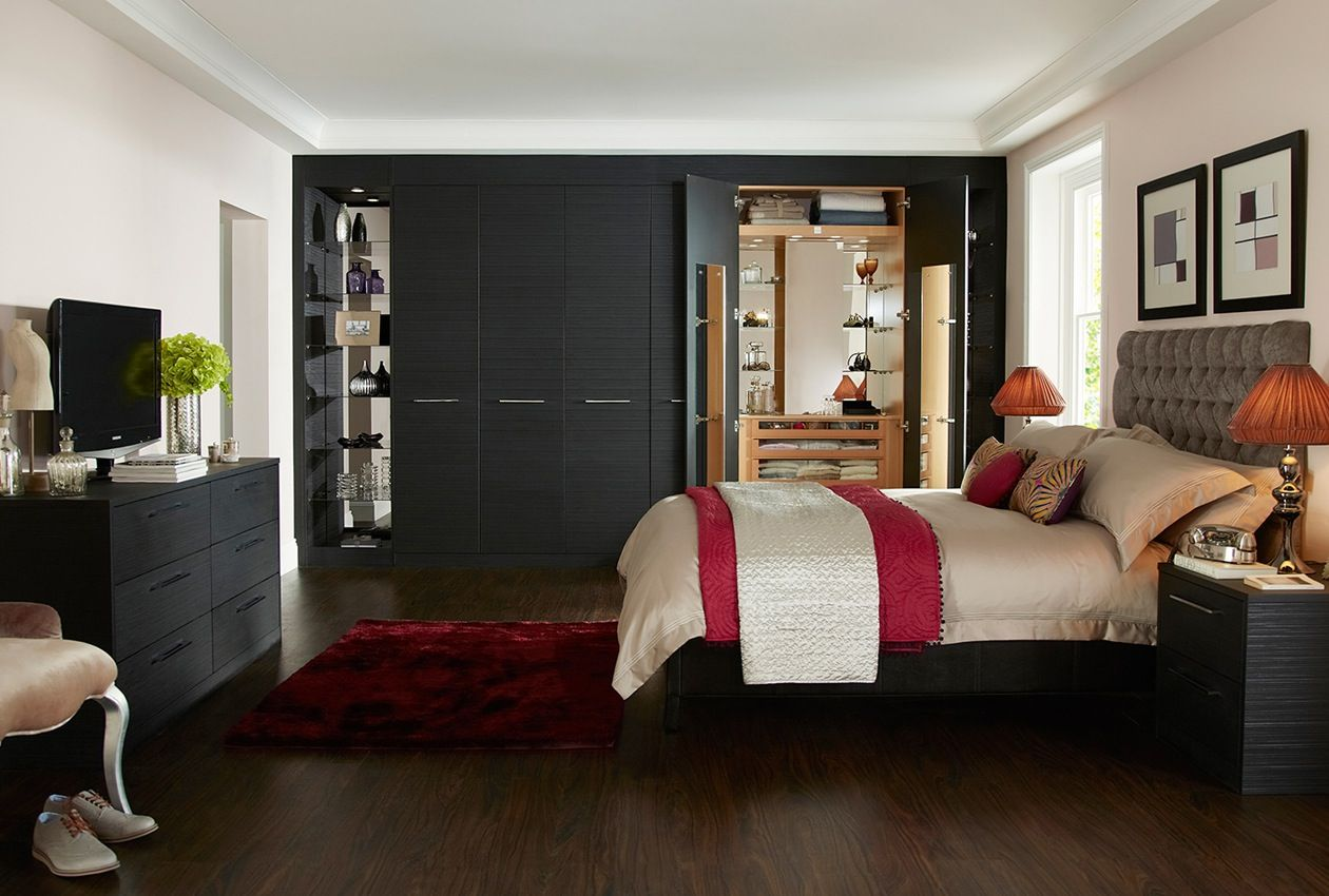 Best The Boutique Bedroom Furniture Range Combines Style With 400 x 300