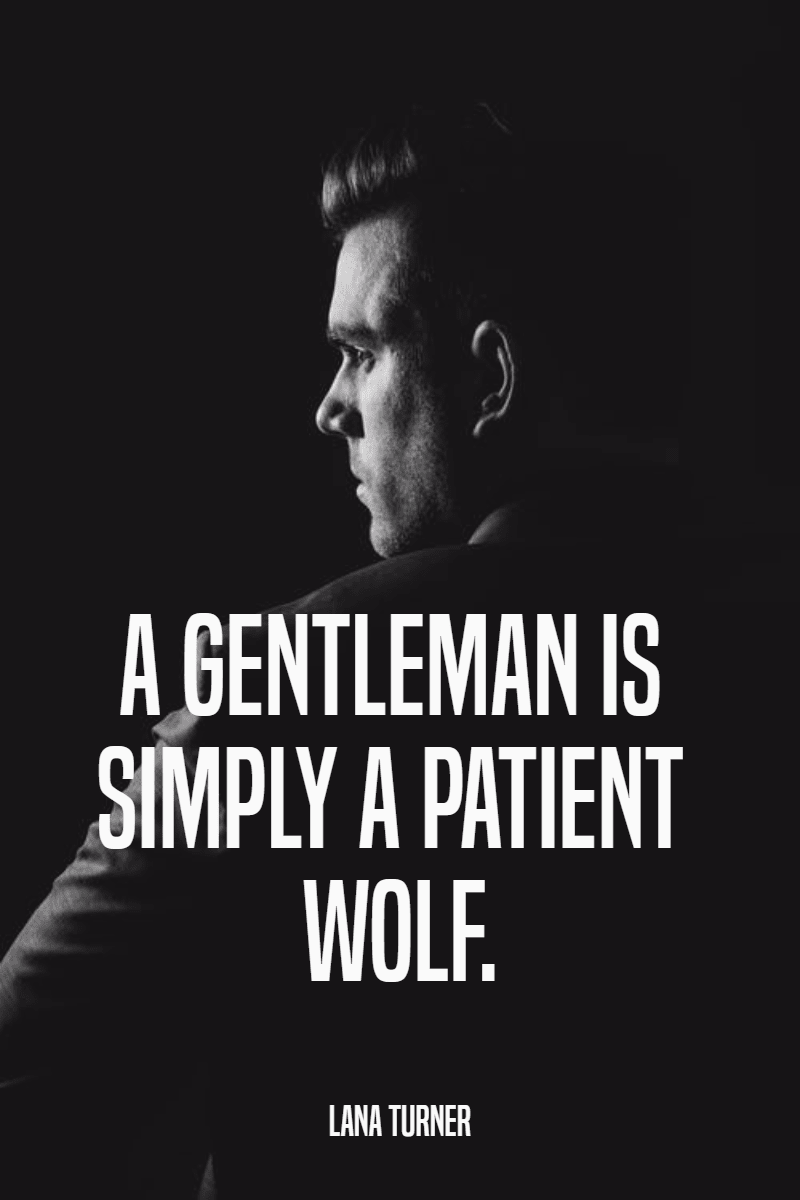 Pin by Fahad Ahmad on Wolf Quotes | Life Quotes