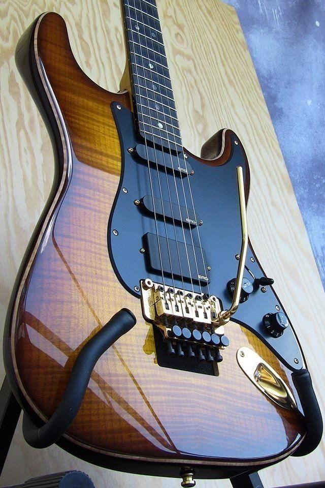 Https Www Reddit Com R Guitars Comments 9dtl0s So Beautiful Utm Source Ifttt Guitar Guitar Pics Music Guitar
