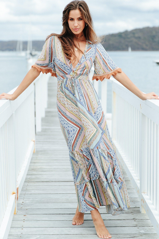 Finest Dresses