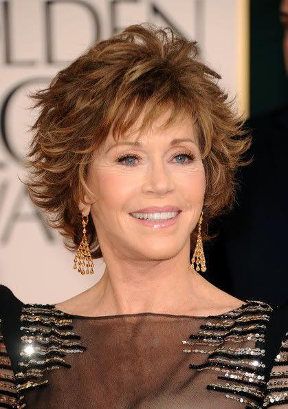 Golden Globe Awards: Part 1 | Board for beginners | Pinterest | Hair ...
