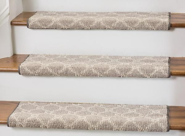 Captivating Image Result For Carpet For Stair Treads