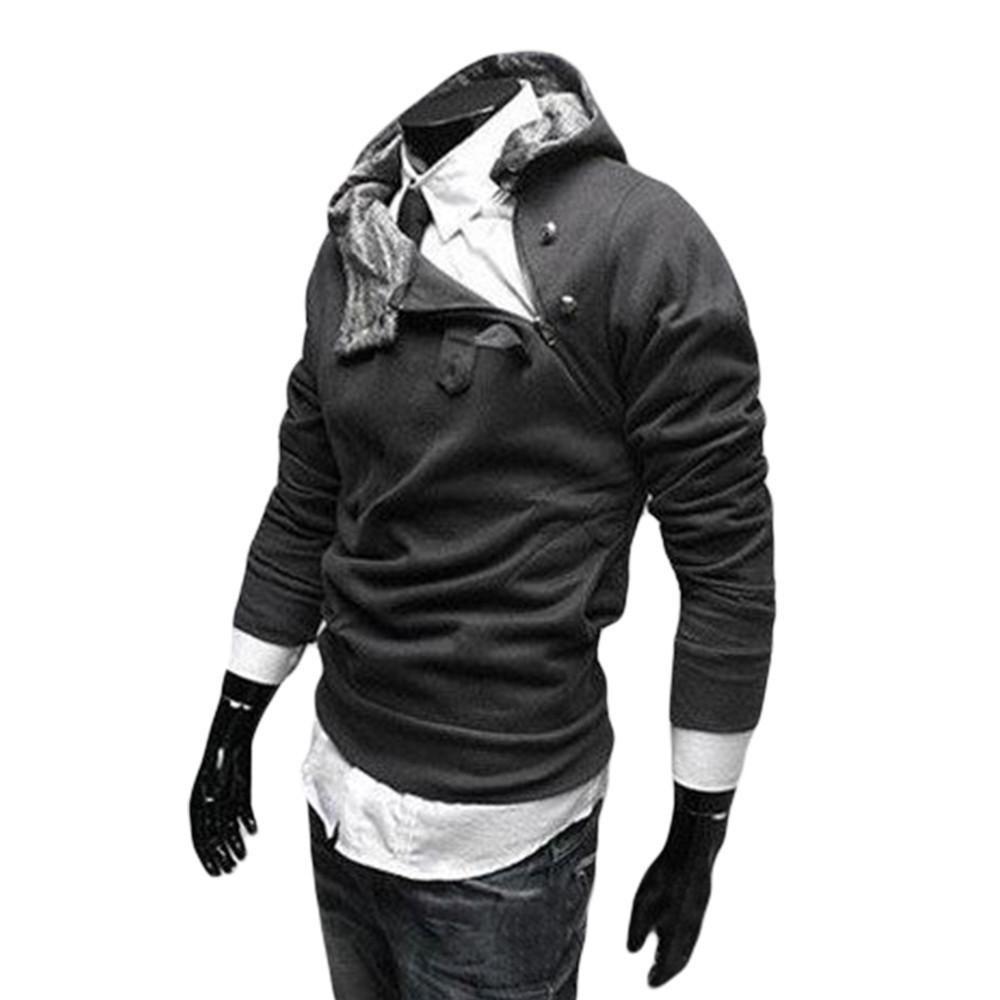 baea990b954 Free Shipping 2015 Spring NEW Hot High Collar Men s Jackets