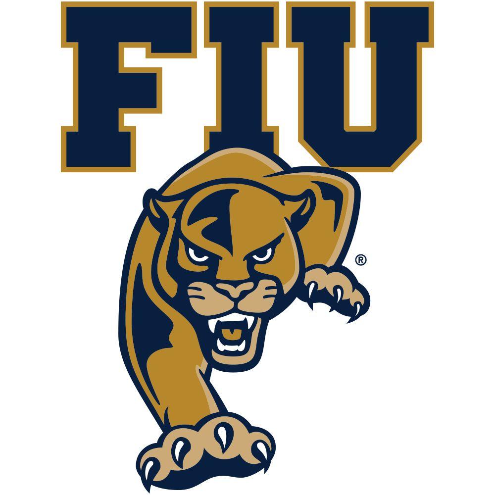 Pin by SportsFU on NCAA Florida International Panthers