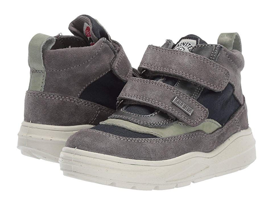 Naturino Parkcity Aw18 Little Kid Big Kid Boy S Shoes Grey Kids Boutique Clothing Boys Shoes Kids Kids Clothing Brands