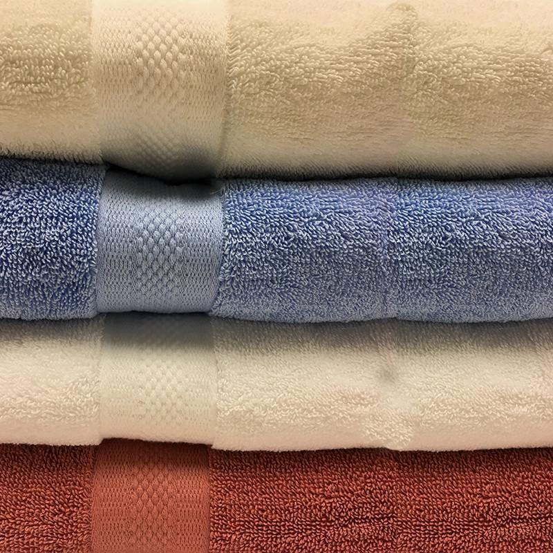 aef80ff6b4 organic cotton terry bath towels set https   www.myorganicsleep.com