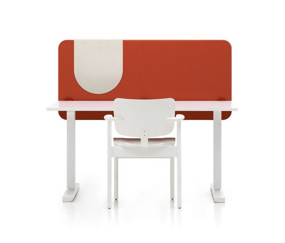 Table dividers | Partitions-Space dividers | Mezzo | ZilenZio | ... Check it out on Architonic