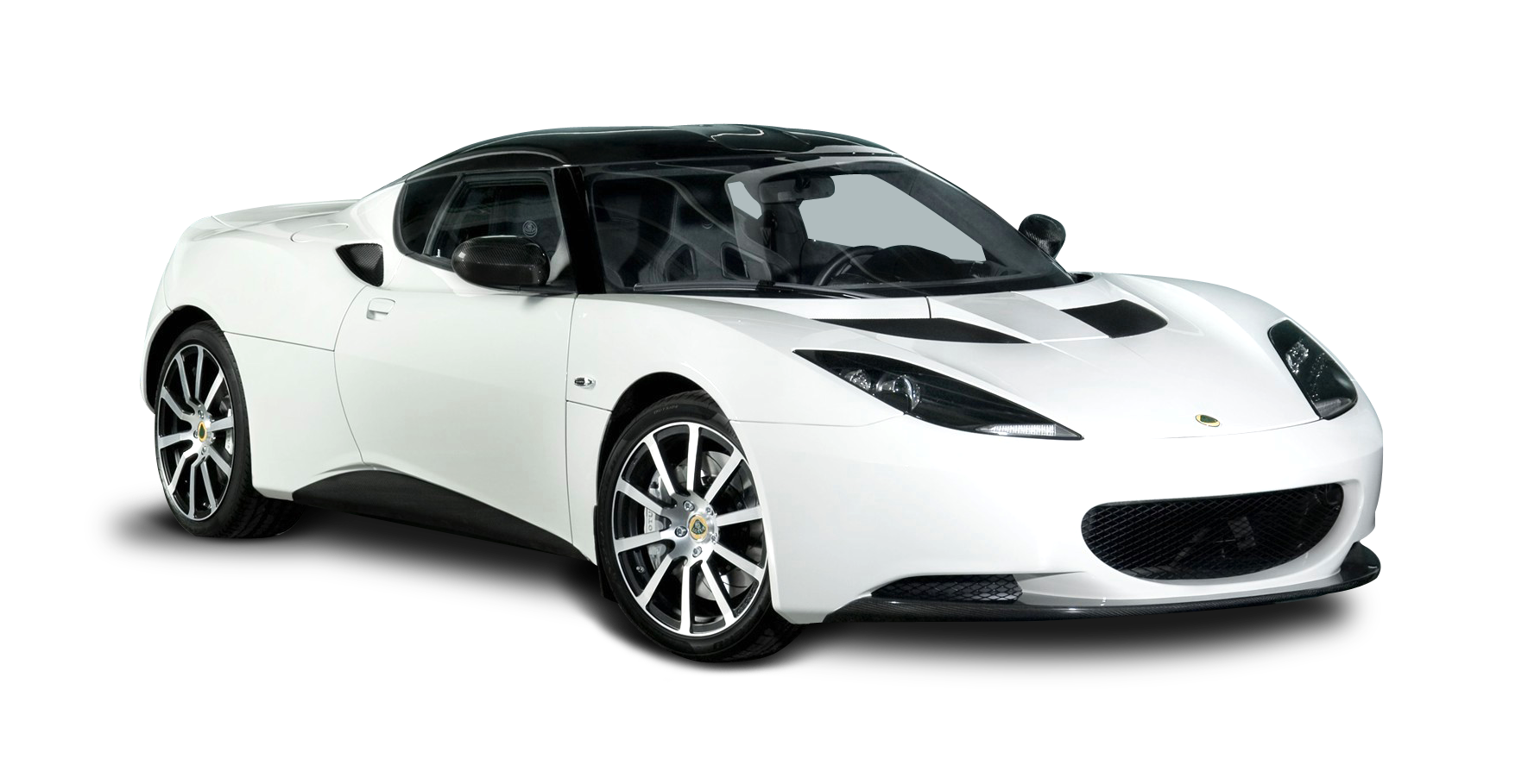 Pin By Mercury On Vision Board In 2020 Car White Lotus Evora