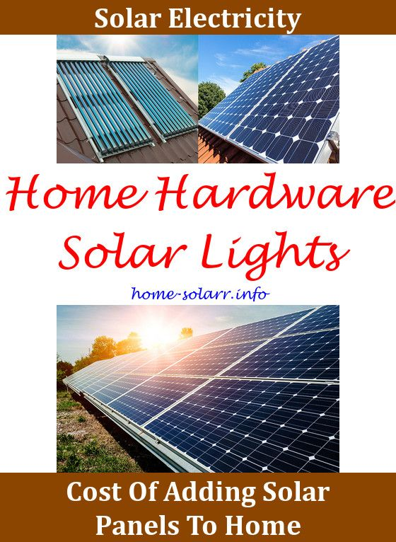 Complete solar system for home use residential solar power kits do it yourselfsolar energy grants residential solar panelssidential solutioingenieria Choice Image