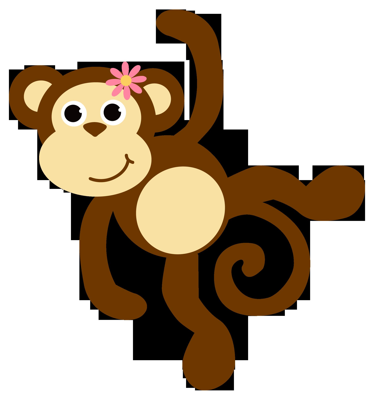 photo by daniellemoraesfalcao minus monkeys primates rh pinterest com monkey clipart images monkey clip art png