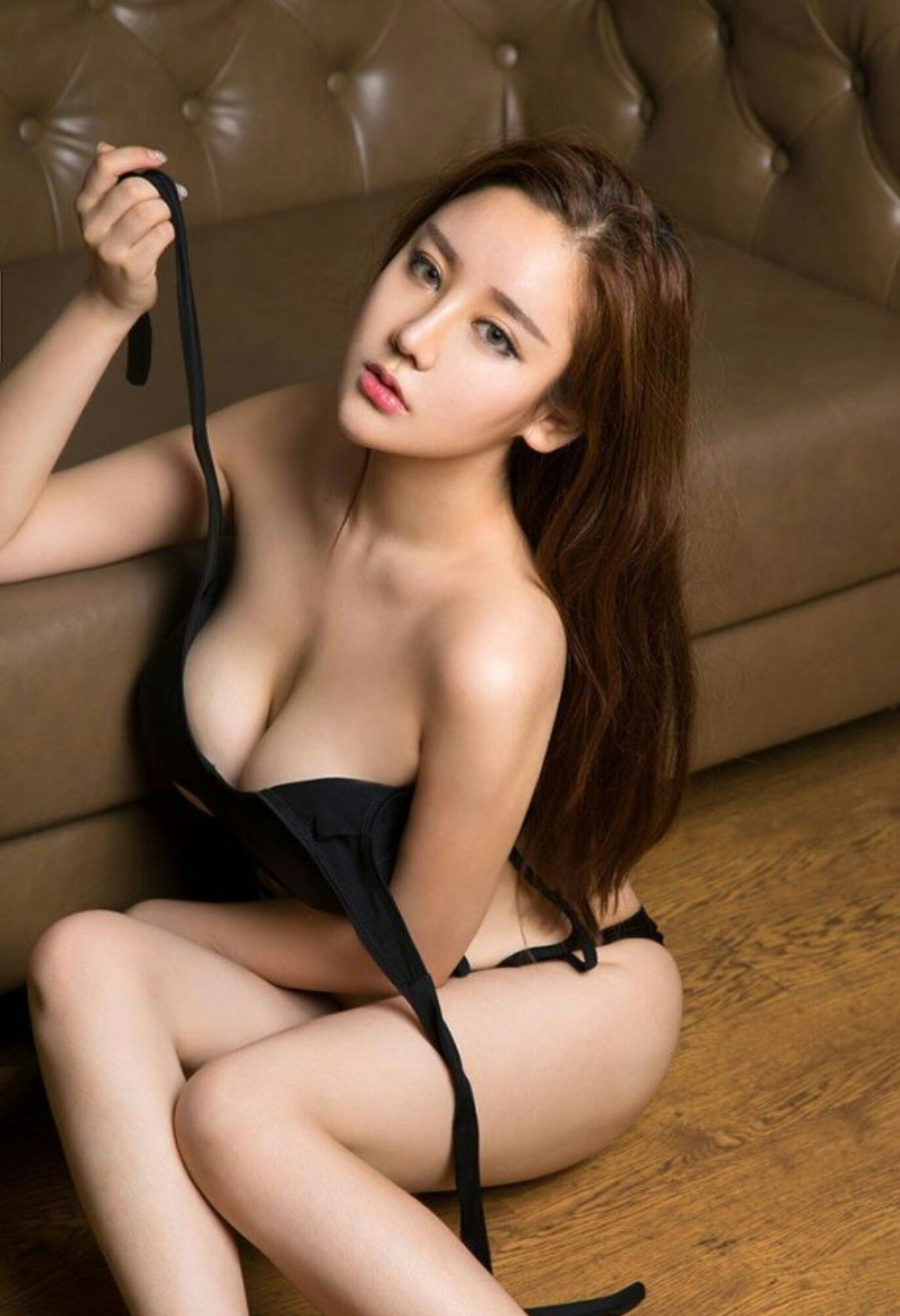 asian girls sexy