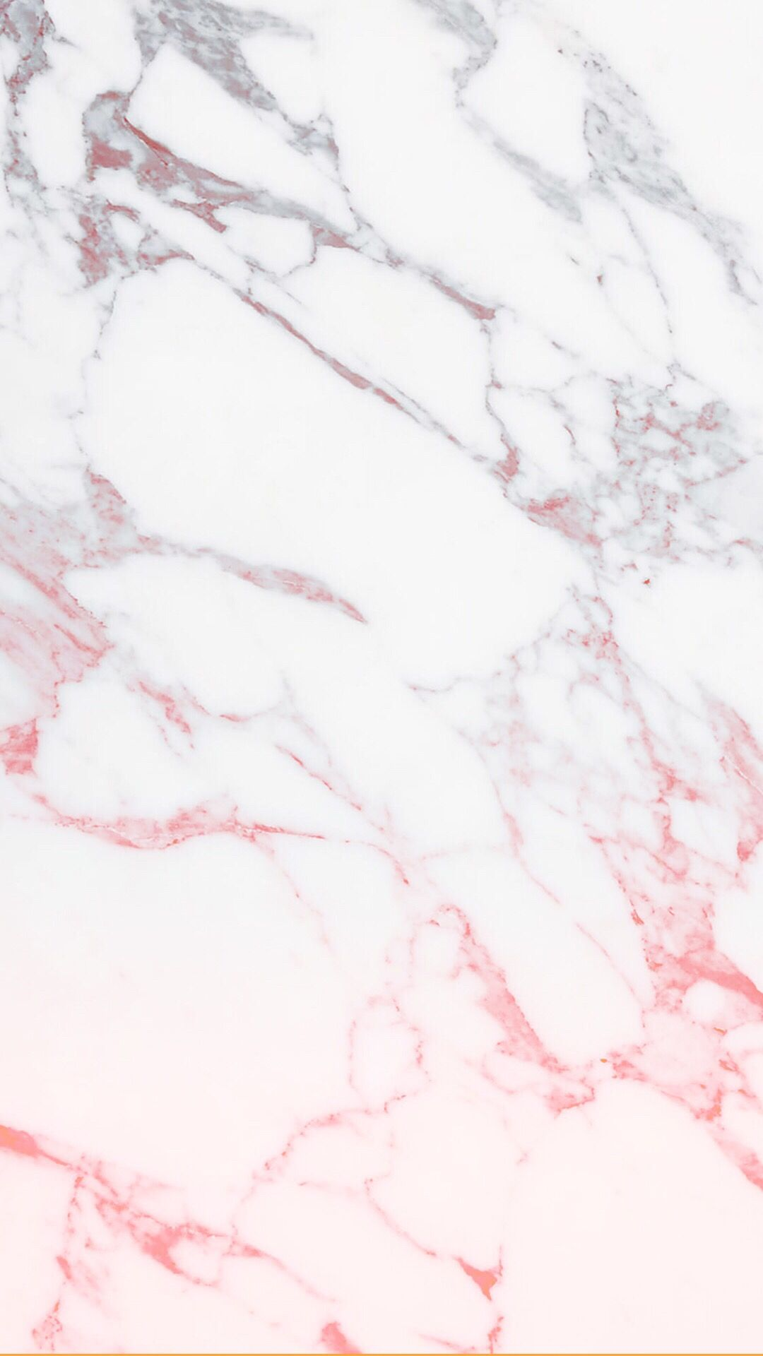Wallpaper Backgrounds Iphone Marble Hd Girly Wallpapers For Soft Summer