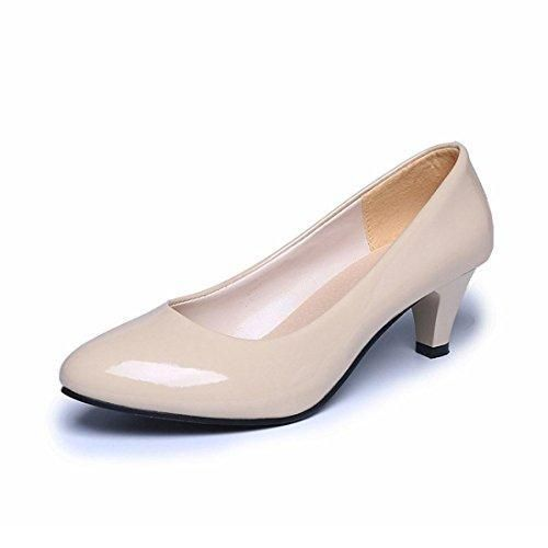 Bureau De Chaussures Beige Yv9Hr