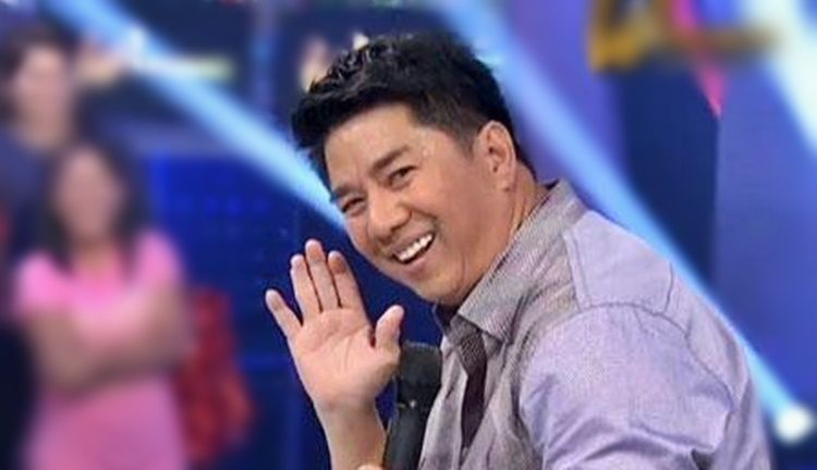 Willie Revillame To Donate P5 Million To Jeepney Drivers