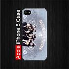 SUPER JUNIOR KOREAN POP #2 iPhone 5 Case #iPhone5 #iPhone5 #PhoneCase #iPhone5Case #iPhone5Case