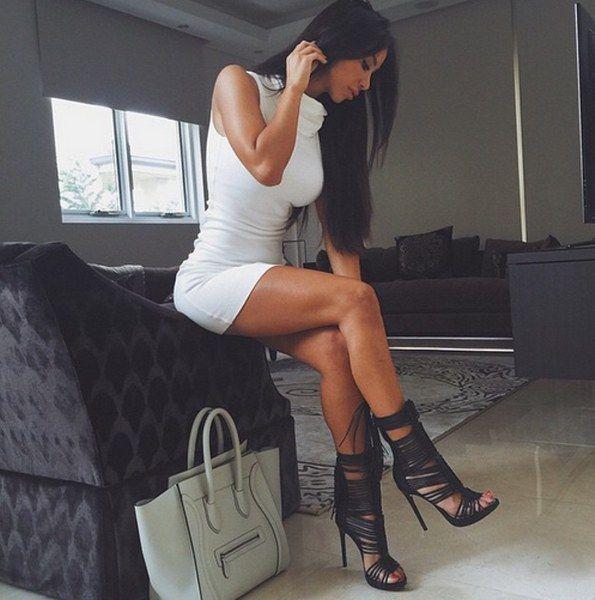 Sexy mini skirt tumblr