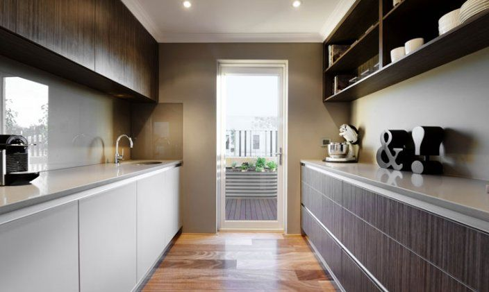 Laundry Makeover For the Home Pinterest Laundry, Perth and