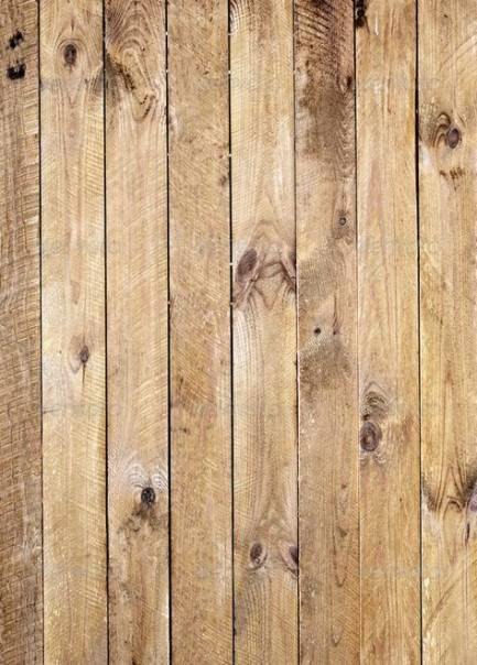 Old Wood Texture Backgrounds Floors 32 New Ideas #woodfloortexture Old Wood Texture Backgrounds Floors 32 New Ideas #wood #woodtexturebackground
