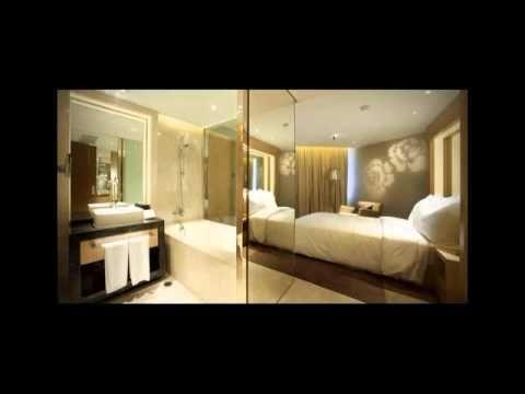 what is the most nearest hotel to hongkong's grand millenium hotel? - http://www.macau-mega.com/what-is-the-most-nearest-hotel-to-hongkongs-grand-millenium-hotel/
