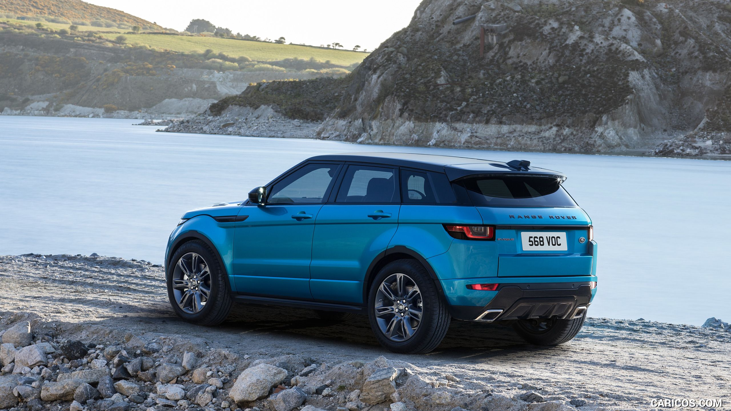 adaptive vehicle right leasing cardiff rover range the landrover ltd sourcing you contract cheap evoque land showroom lease gear solutions finding hire suv avsvehicles for