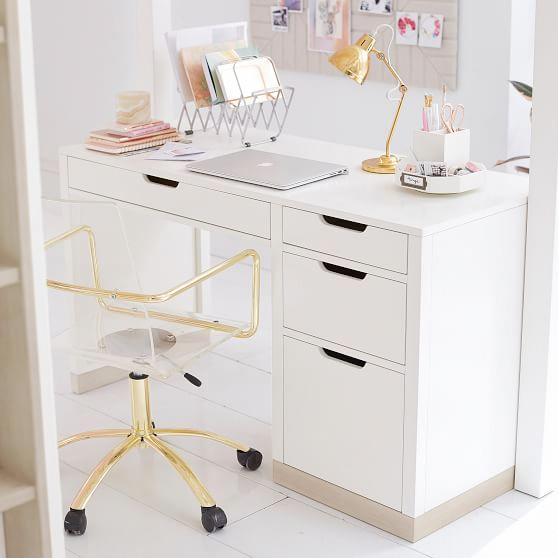Small Bedroomdesk: Pin On Bedroom Desk