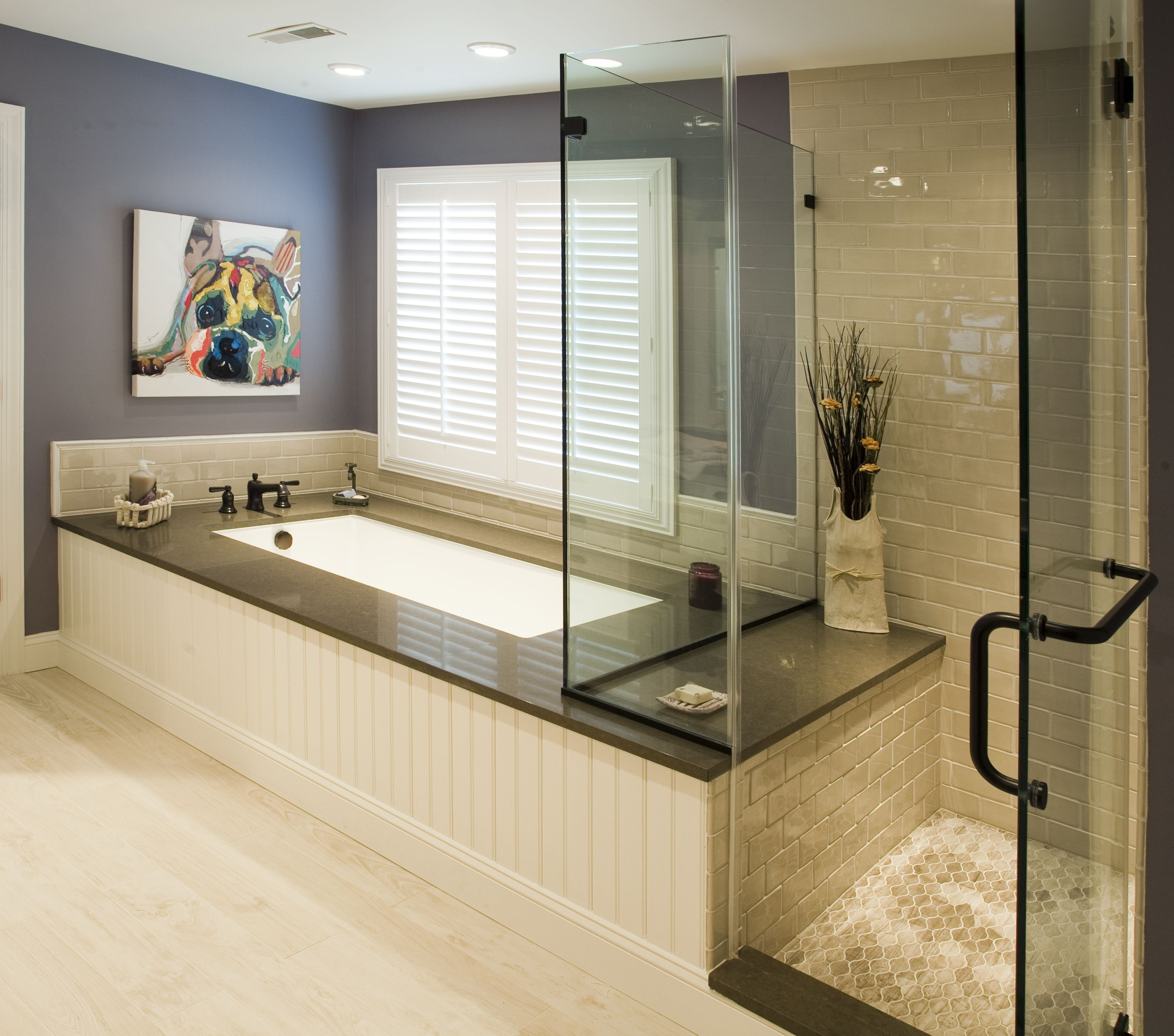 bathroom remodeling leads. Explore Transitional Bathroom, Glass Showers, And More! Bathroom Remodeling Leads