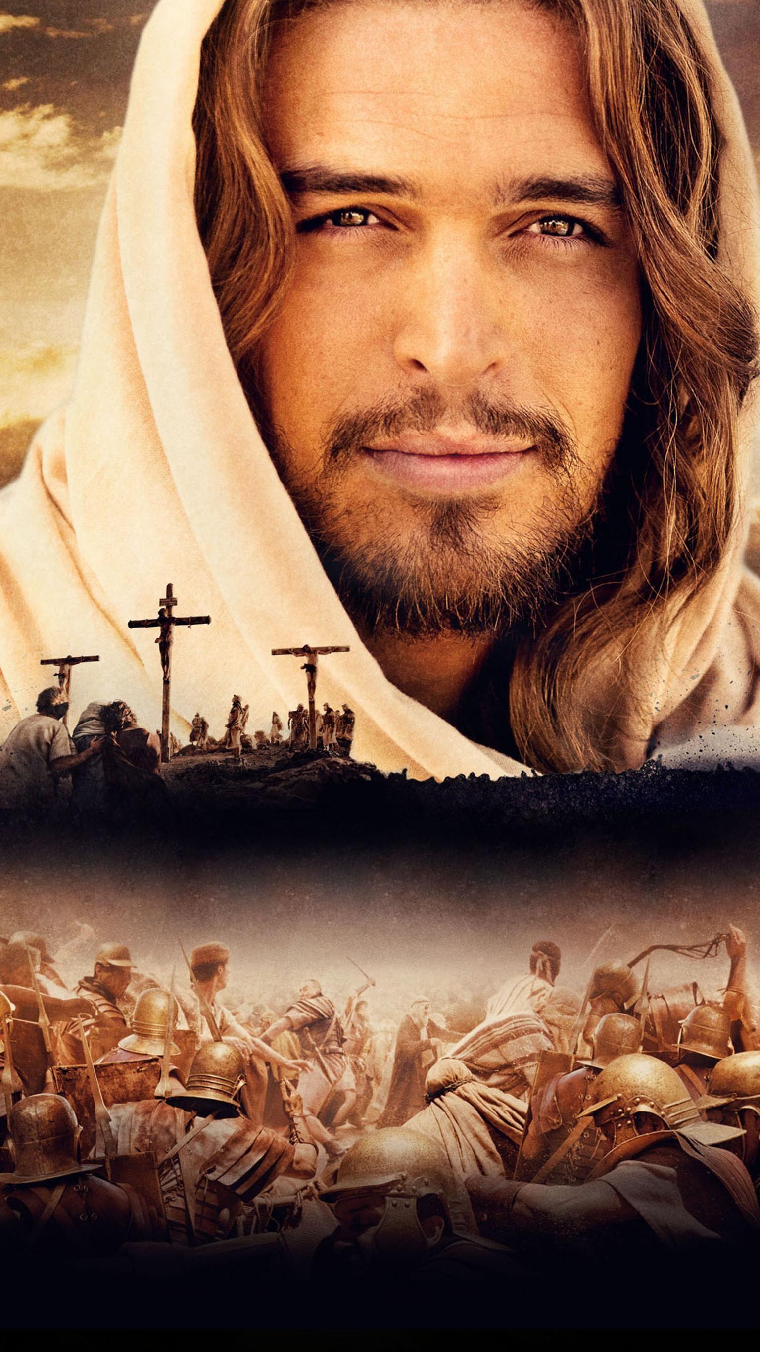 Pin By Priscilla On Jesus Christ Jesus Images Son Of God Jesus