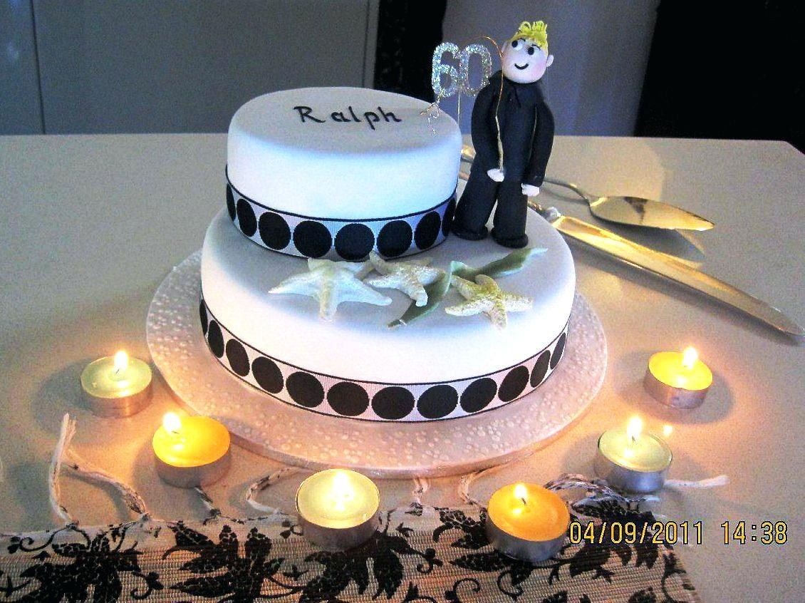27 Excellent Image Of Mens Birthday Cake Ideas Decorating For Cakes S Best